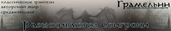 http://s1.uploads.ru/a8DfV.jpg