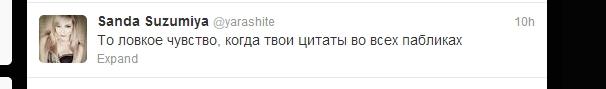 http://s1.uploads.ru/a93Sq.jpg