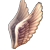Белые крылья