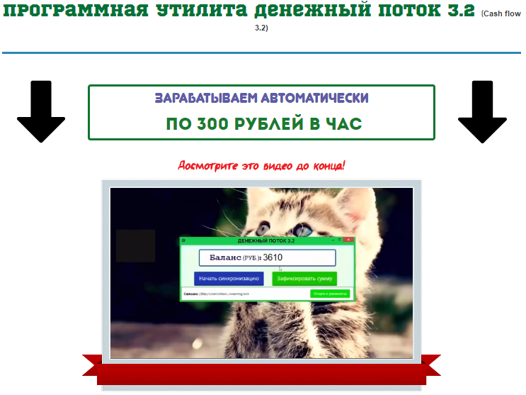 http://s1.uploads.ru/ac4WF.png