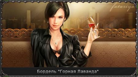 http://s1.uploads.ru/acpUZ.jpg