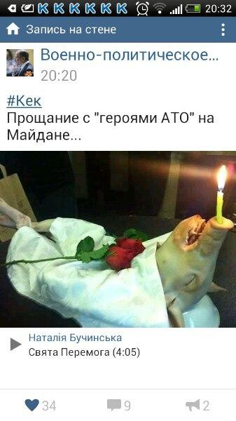 http://s1.uploads.ru/ae8uT.jpg