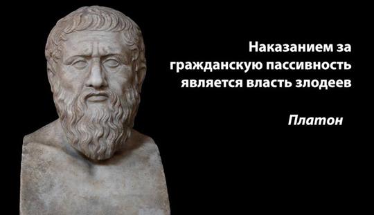 http://s1.uploads.ru/alRgB.jpg