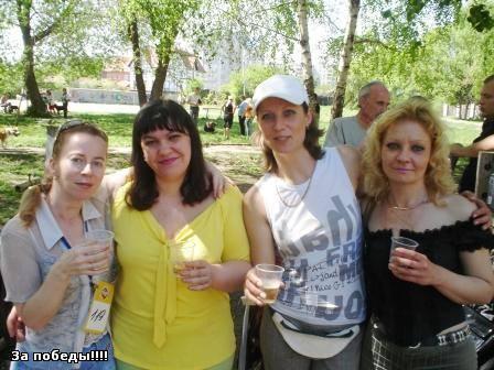 http://s1.uploads.ru/amNFl.jpg