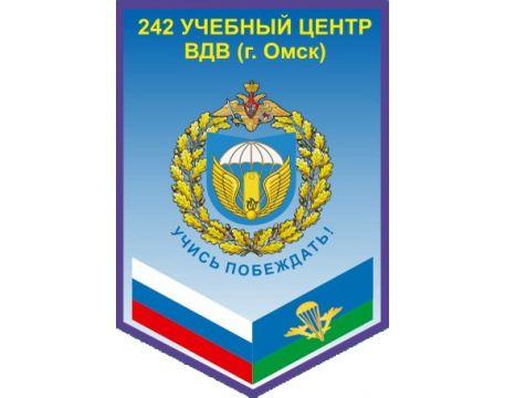 http://s1.uploads.ru/arWfC.jpg
