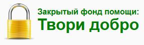 http://s1.uploads.ru/asflx.png