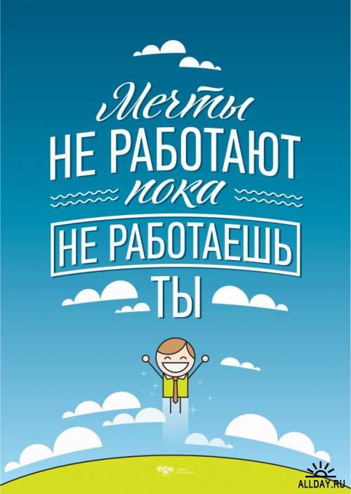 http://s1.uploads.ru/auR49.jpg