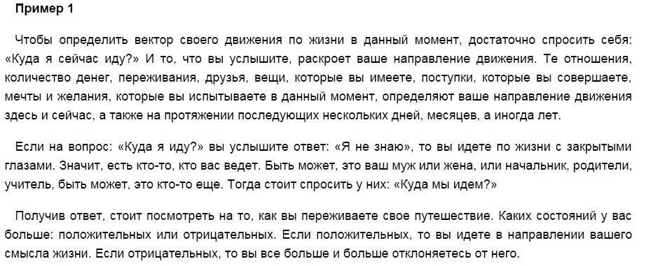 http://s1.uploads.ru/audFN.jpg