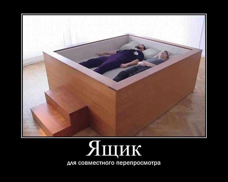 http://s1.uploads.ru/aw5QV.jpg
