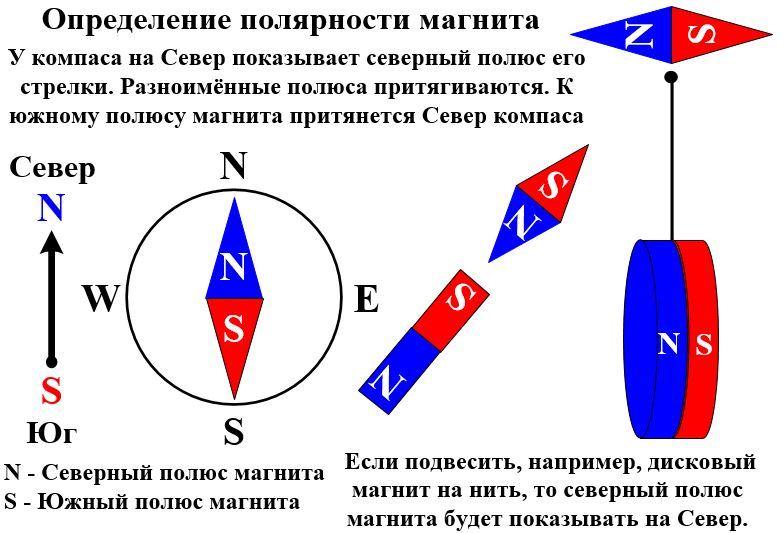 http://s1.uploads.ru/b63iP.jpg