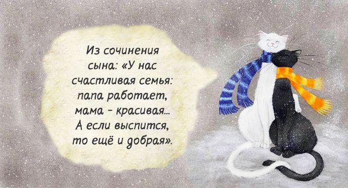 http://s1.uploads.ru/b8fMK.jpg