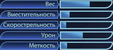http://s1.uploads.ru/b9VSw.jpg