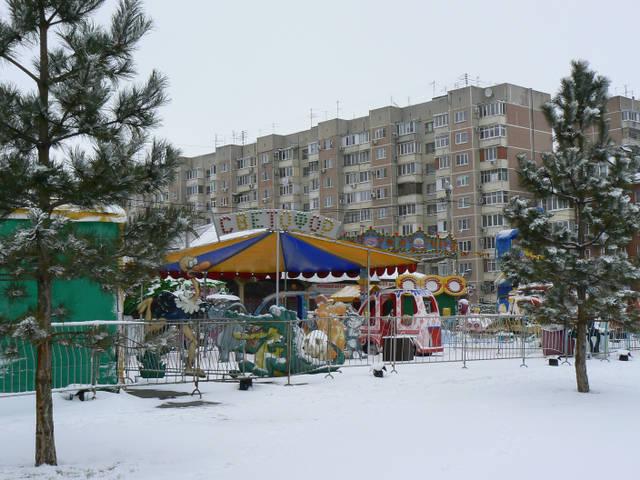 http://s1.uploads.ru/bCM5g.jpg