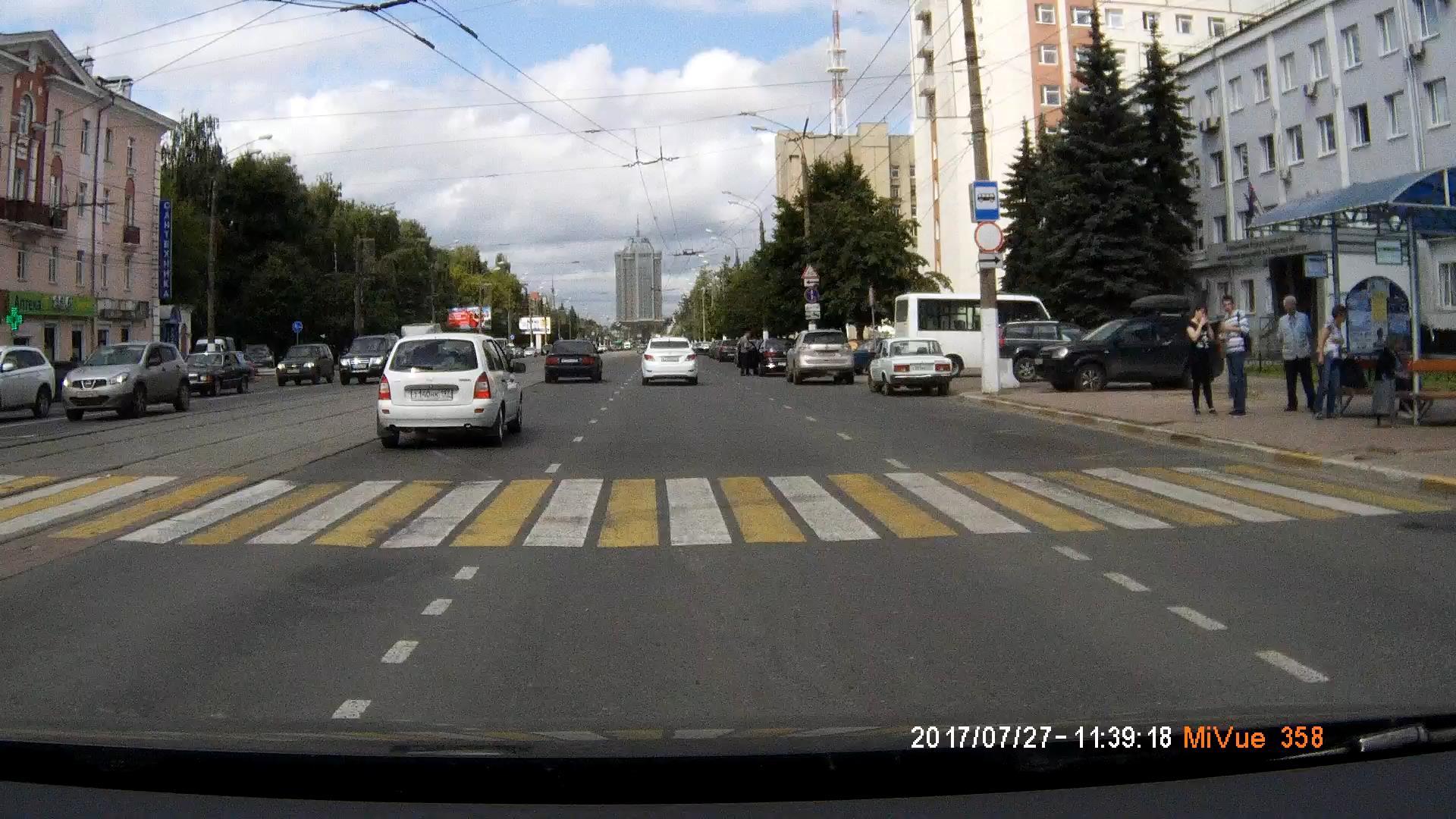 http://s1.uploads.ru/bImVB.jpg