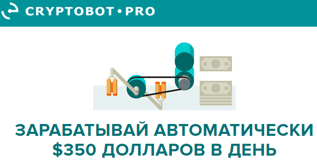 http://s1.uploads.ru/bIo10.png