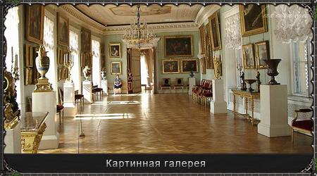 http://s1.uploads.ru/bLHw3.jpg