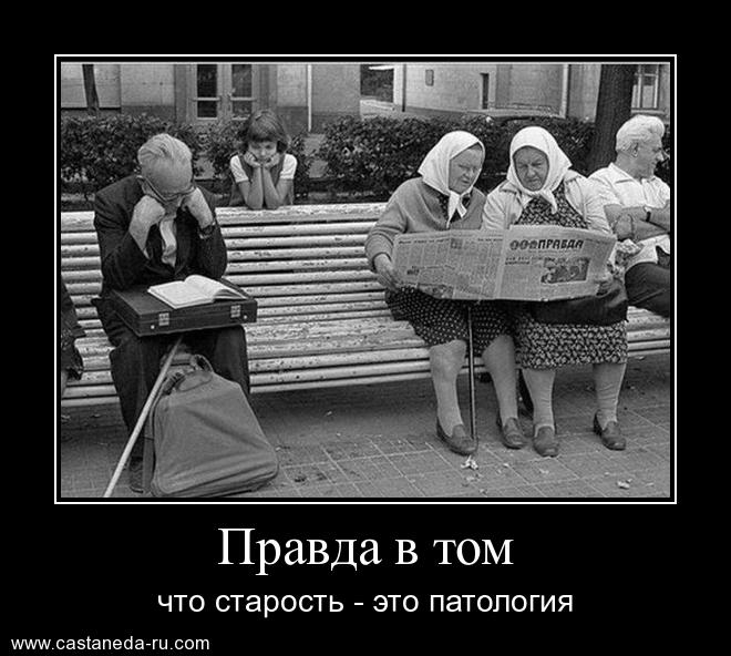 http://s1.uploads.ru/bN0Mc.jpg