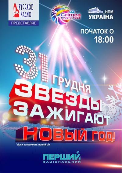 http://s1.uploads.ru/bXU0d.jpg