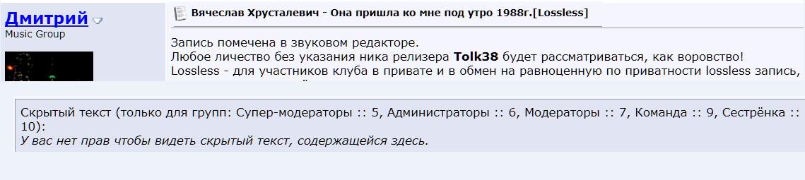 http://s1.uploads.ru/bfa4q.jpg