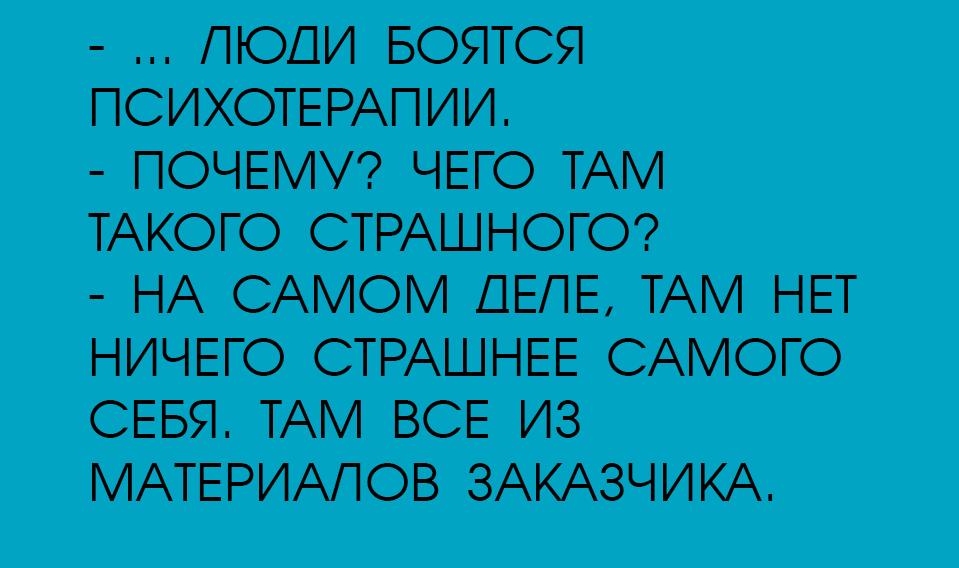 http://s1.uploads.ru/bfuXo.png