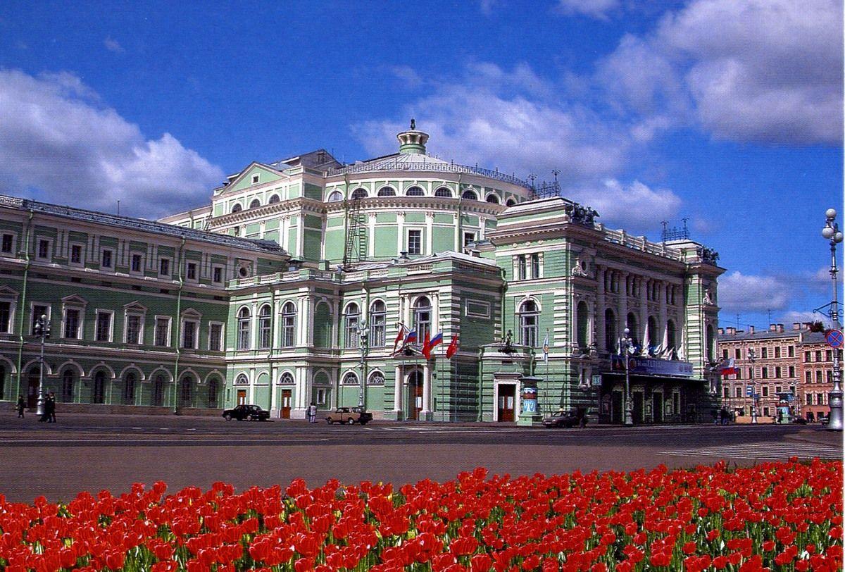 http://s1.uploads.ru/buVaF.jpg