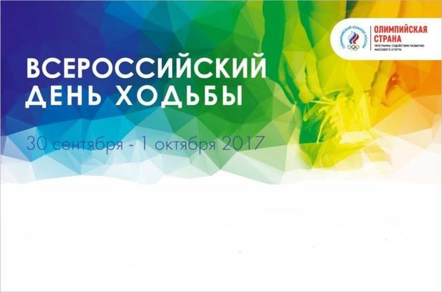 http://s1.uploads.ru/bvK3O.jpg