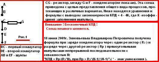 http://s1.uploads.ru/bxKUY.jpg