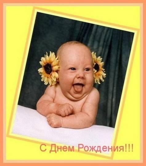 http://s1.uploads.ru/bymS9.jpg