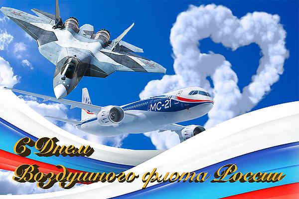 http://s1.uploads.ru/byudK.jpg