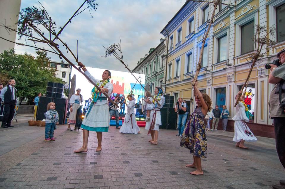 http://s1.uploads.ru/cWy6E.jpg