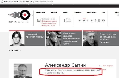 http://s1.uploads.ru/cgtGW.jpg