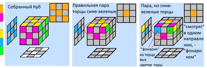http://s1.uploads.ru/clBAX.png