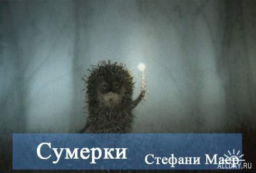 http://s1.uploads.ru/cnKoC.jpg