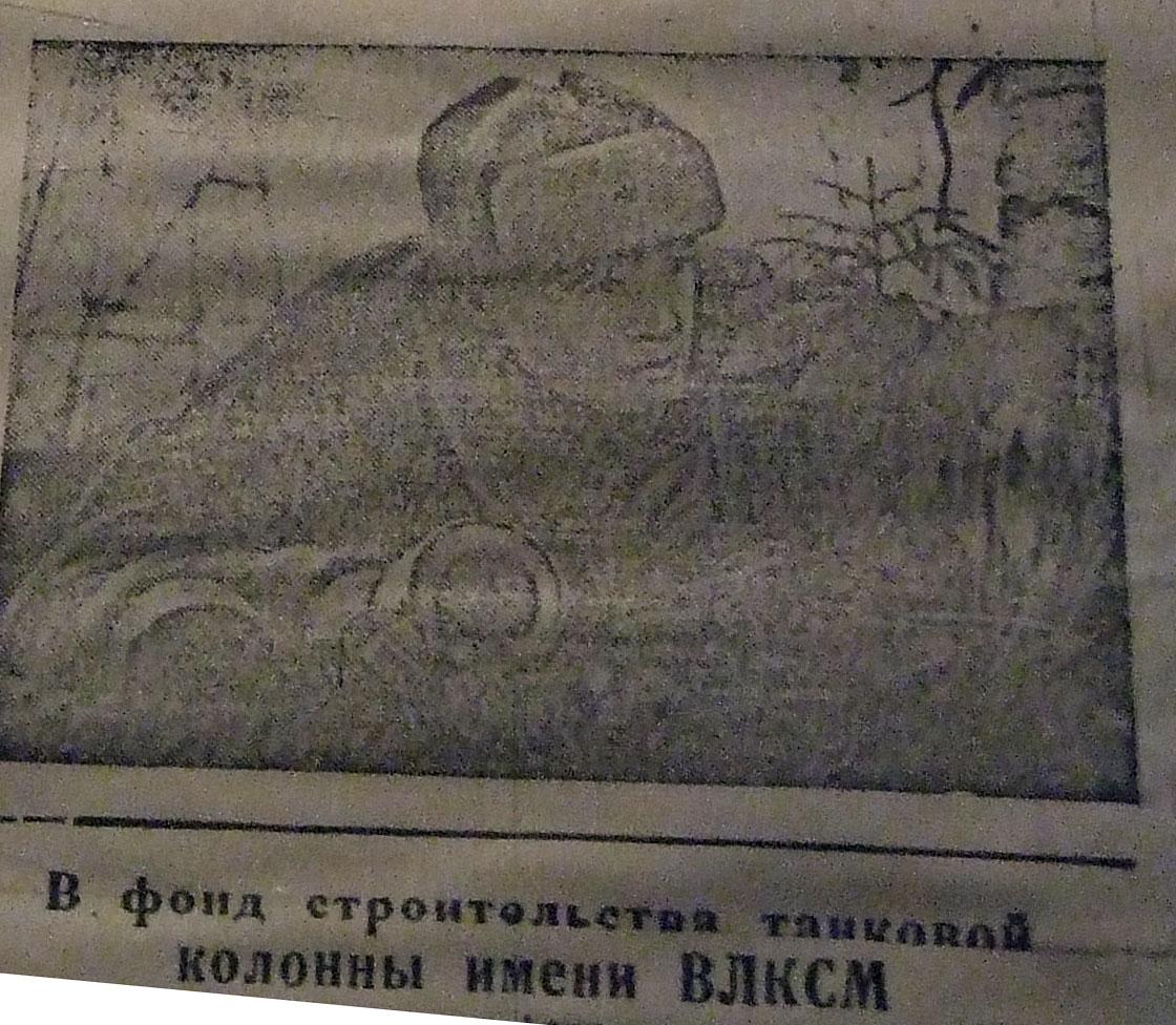 http://s1.uploads.ru/cnWpK.jpg