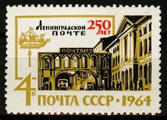 http://s1.uploads.ru/crFPW.jpg