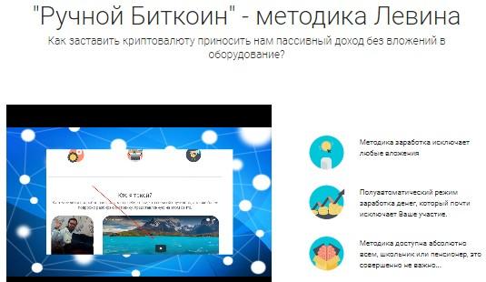 http://s1.uploads.ru/ctO7D.jpg