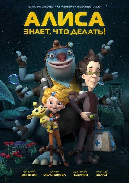 http://s1.uploads.ru/cxThM.jpg