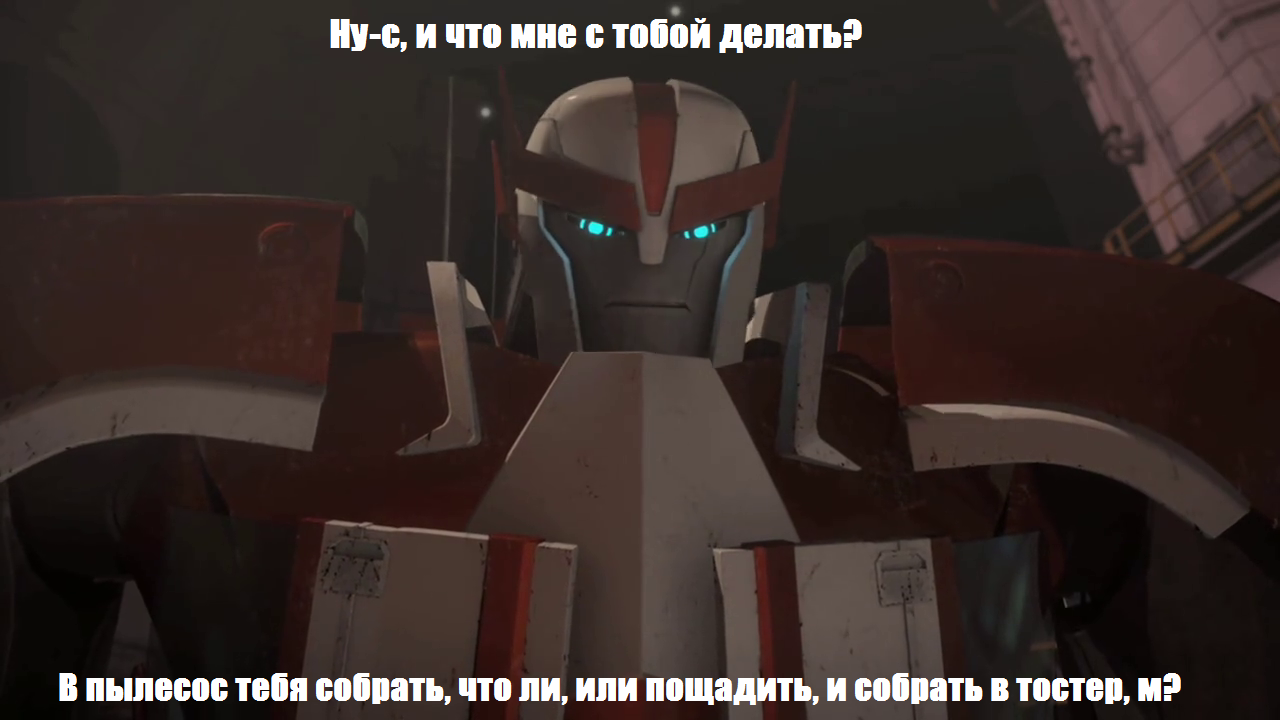 http://s1.uploads.ru/d91tr.png