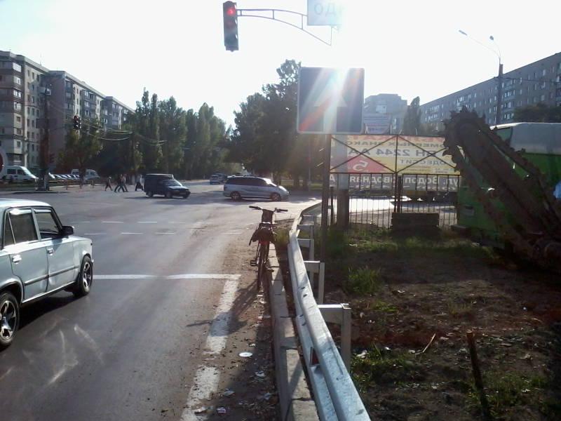 http://s1.uploads.ru/dDxsv.jpg