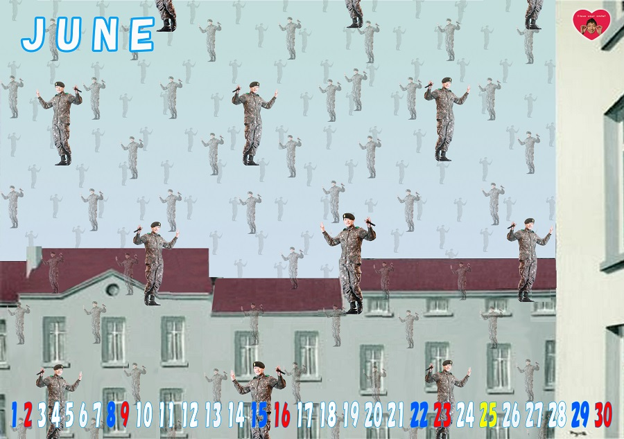 http://s1.uploads.ru/dSVnh.jpg