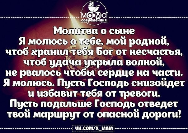 http://s1.uploads.ru/dYpja.jpg