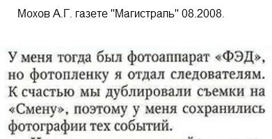 http://s1.uploads.ru/dZkmj.png