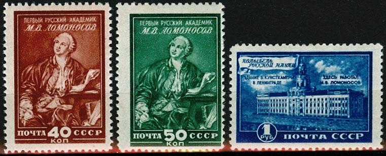 http://s1.uploads.ru/dg2oX.jpg