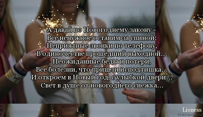 http://s1.uploads.ru/dn00q.jpg
