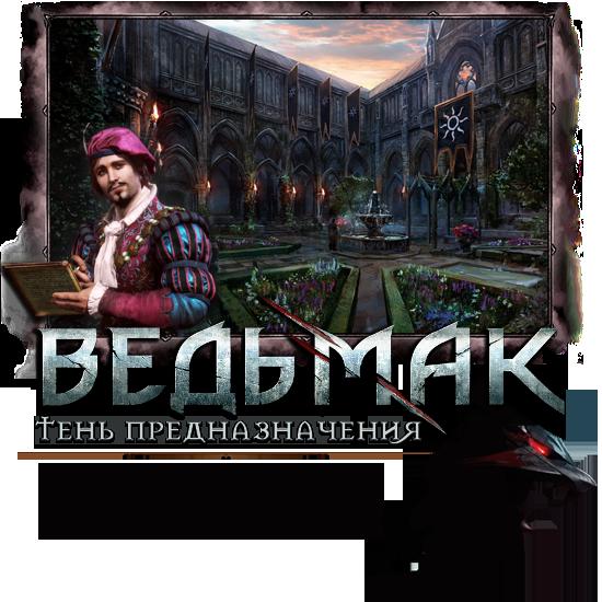 http://s1.uploads.ru/drOeT.png