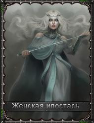 http://s1.uploads.ru/dtWIB.jpg