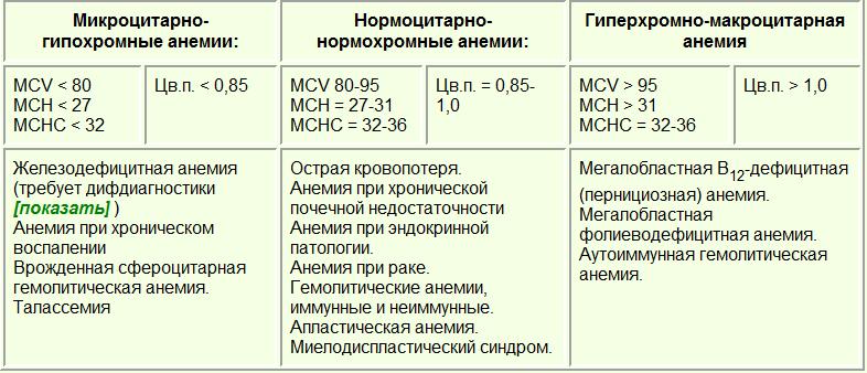 http://s1.uploads.ru/duCDi.png