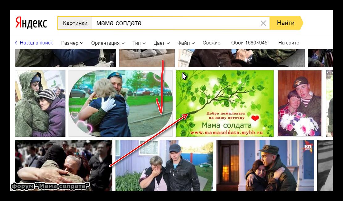 http://s1.uploads.ru/e3lMT.png