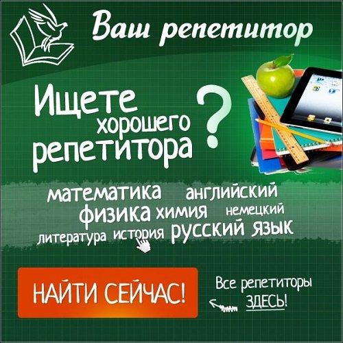 http://s1.uploads.ru/eBRiM.jpg
