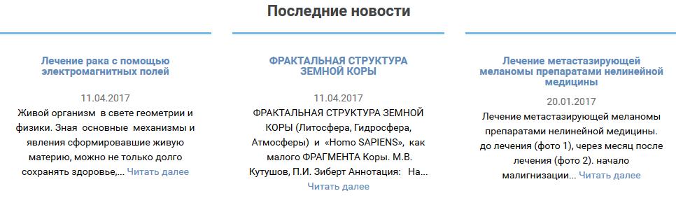 http://s1.uploads.ru/eEUxz.png
